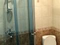 bath_0