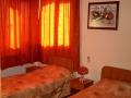 vip_room1