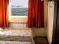 vip_room2